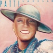 Patti LaBelle Love Symphony