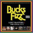 Bucks Fizz Talking in Your Sleep (Full Unedited Version)