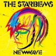 THE STARBEMS  NEWWAVE