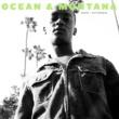Buddy Ocean & Montana