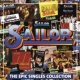 Sailor The Epic Singles Collection