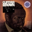 Clifford Brown I Come From Jamaica (Album Version)
