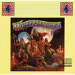 Molly Hatchet Loss Of Control (Album Version)