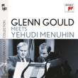 Yehudi Menuhin Sonata for Piano and Violin in G Major, Op. 96: I. Allegro moderato