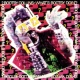 Bootsy Collins Party On Plastic (What's Bootsy Doin'?) (Album Version)