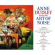 Anne Dudley Ten Fingers Of Love