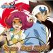 奈々菜パル子(CV.徳井青空)&もりしー(大盛爆役 森嶋秀太) Brave Soul Fight!