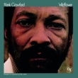 Hank Crawford Wildflower (Album Version)