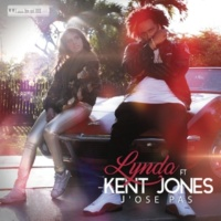 Lynda/Kent Jones J'ose pas (feat.Kent Jones)