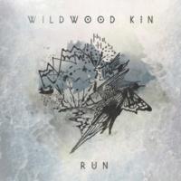 Wildwood Kin Run