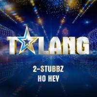 2-Stubbz Ho Hey (Talang 2017)