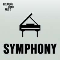 RPM (Relaxing Piano Music) Symphony