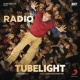 "Pritam/Kamaal Khan/Amit Mishra Radio (From ""Tubelight"")"