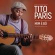 Tito Paris Mim Ê Bô