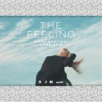 Diana Martinez & The Crib The Feeling