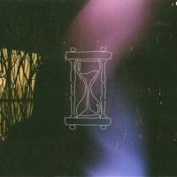 Tim Legend/Colin Dieden Quicksand (feat.Colin Dieden)
