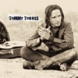 Tommy Torres Tommy Torres