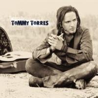 Tommy Torres Como Olvidar