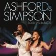 Ashford & Simpson Solid As Barack
