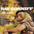 Ray Conniff Chloe (Album Version)