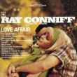 Ray Conniff For All We Know (Album Version)