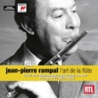 Claude Bolling Suite No. 2 for Flute & Jazz Piano Trio: II. Amoureuse