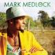 Mark Medlock Maria, Maria