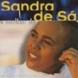 Sandra De Sá Charles Anjo 45