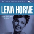 "Lena Horne One For My Baby (And One More for the Road) (from the movie ""The Sky's The Limit"") (Remastered 2002)"