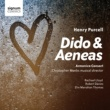 Elin Manahan Thomas/Armonico Consort/Christopher Monks Purcell: Dido & Aeneas
