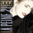 Jil Caplan A peine 21 (Album Version)
