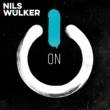 Nils Wülker