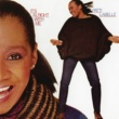 Patti LaBelle Love And Learn (Album Version)