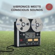 Vibronics&Conscious Sounds Hail Up