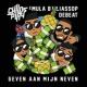 ChildsPlay/Mula B/IliassOpDeBeat Geven Aan Mijn Neven (feat. Mula B)