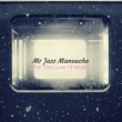 Mr Jazz Manouche They Never Told Me
