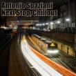 Antonio Spaziani Waiting You