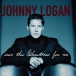 Johnny Logan Song For The Lonely (Album Version)