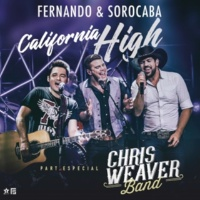 Fernando & Sorocaba California High