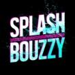 Bouzzy Splash