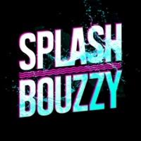 Bouzzy/Scottie Wij Blijven Hier (feat.Scottie)