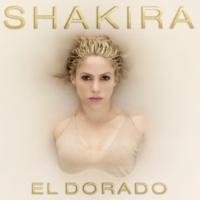Shakira Nada