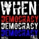 Matell When Democracy Fall (Instrumental)