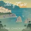 Frank Chacksfield El Relicario