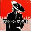 Millencolin Punk-O-Rama 8