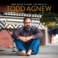 Todd Agnew This Is All I Have to Give
