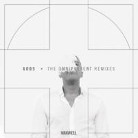 Maxwell Gods (Izze the Producer Remix)