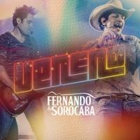 Fernando & Sorocaba Veneno