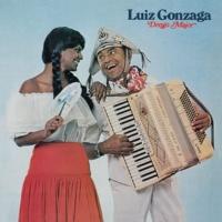 Luiz Gonzaga Onde o Nordeste Garoa