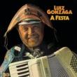 Luiz Gonzaga A Festa